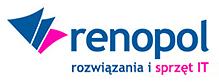 Renopol