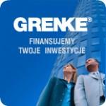 Nowy produkt Grenke Leasing – FLEXLINE