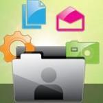 Nowe bezpłatne aplikacje SmartSolutions