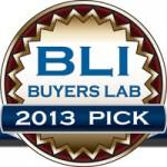 Lexmark zdobywcą kolejnych nagród Buyers Lab 2013