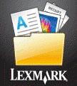 Lexmark Mobile Capture pozwala działać sprawniej