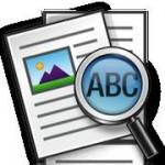 Tworzenie przeszukiwalnych i edytowalnych plików