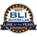 Lexmark nagrodzony za najlepszą serię drukarek roku
