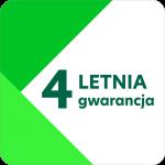 Lexmark – 4 lata gwarancji – zapewnij sobie spokój