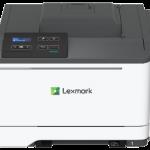 Lexmark C2325dw